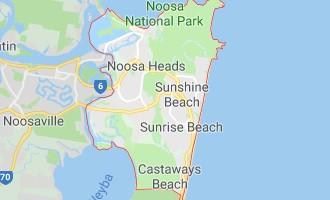 Sunshine Coast North 4567 QLD